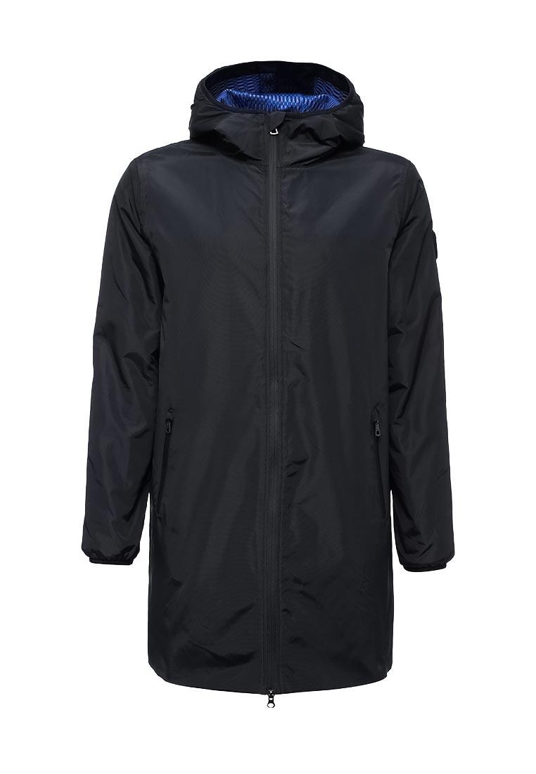 Куртка EA7 6YPK13 PN02Z