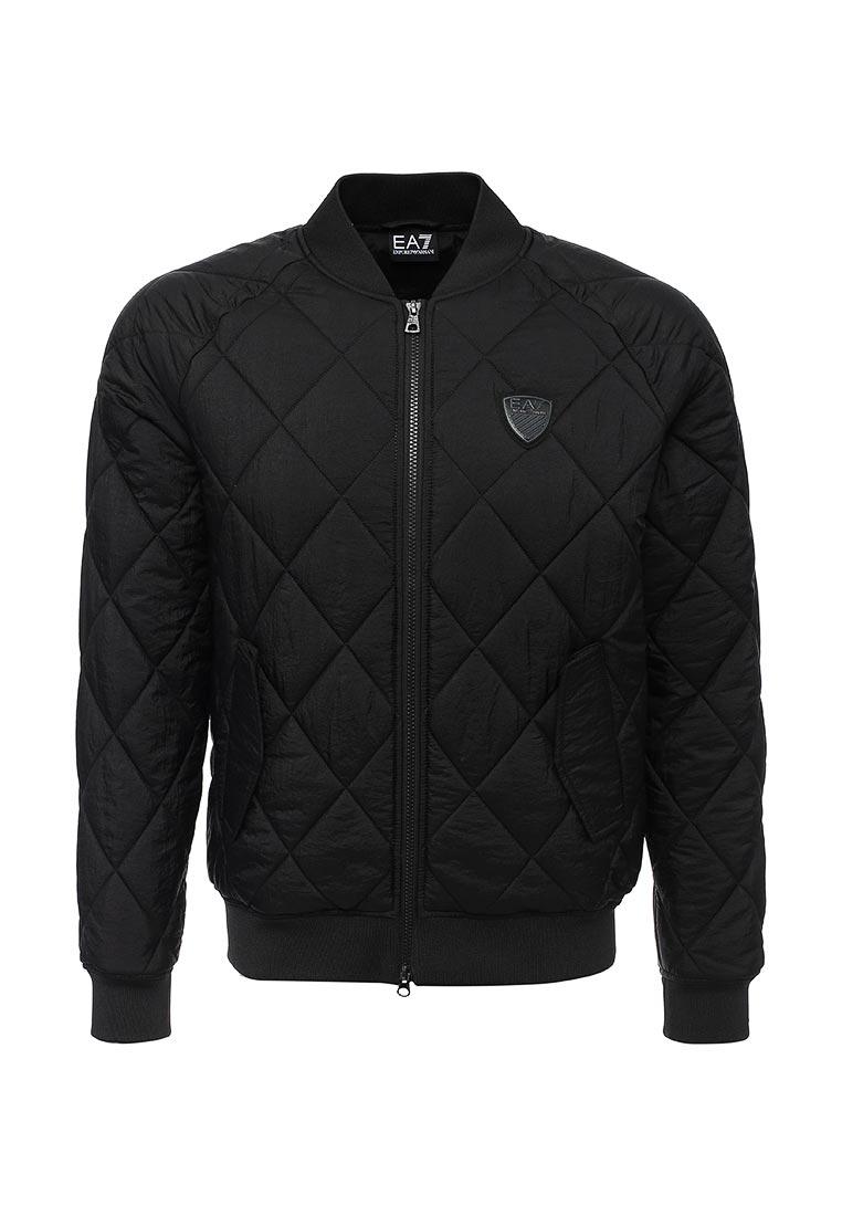 Куртка EA7 6YPB26 PNA3Z