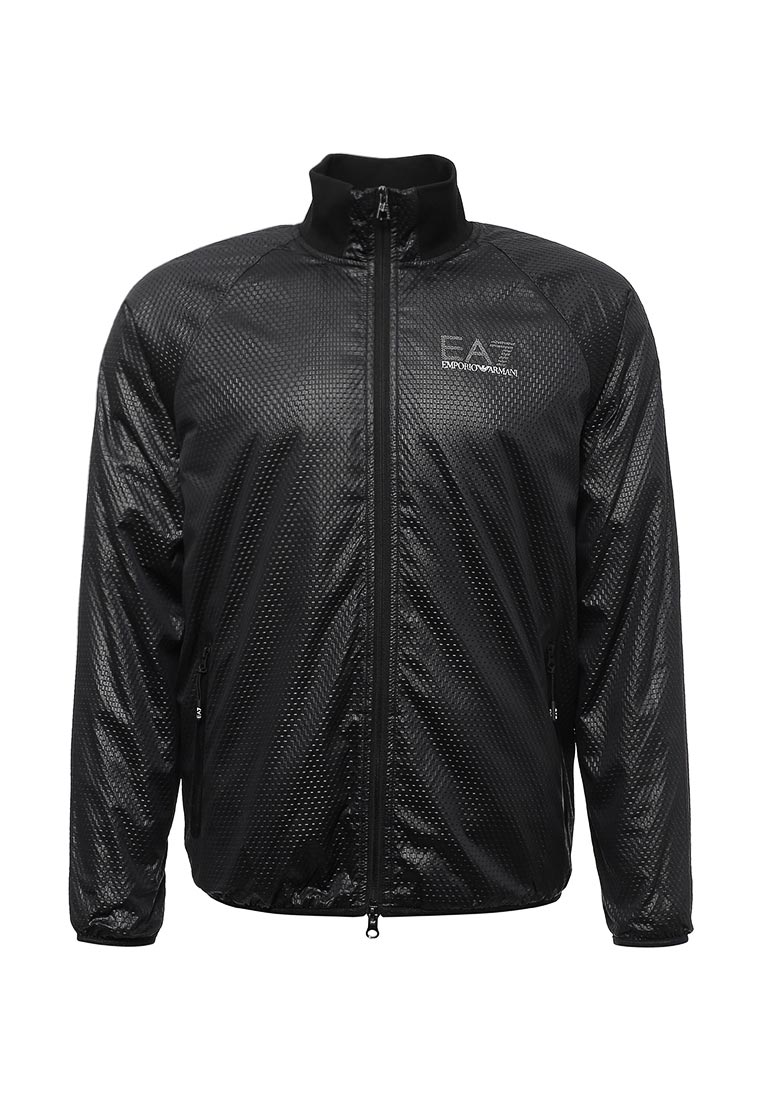 Куртка EA7 6YPG01 PNB2Z