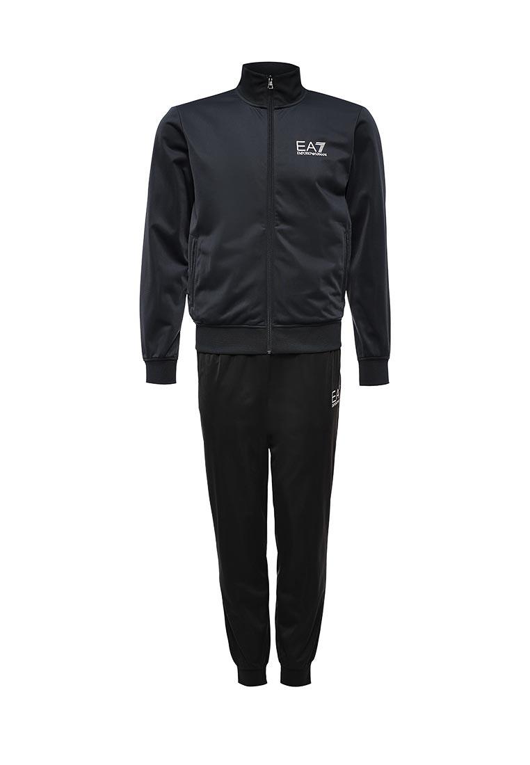 Спортивный костюм EA7 6YPV70 PJ08Z
