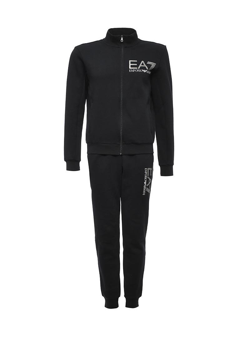 Спортивный костюм EA7 6YPV55 PJ07Z