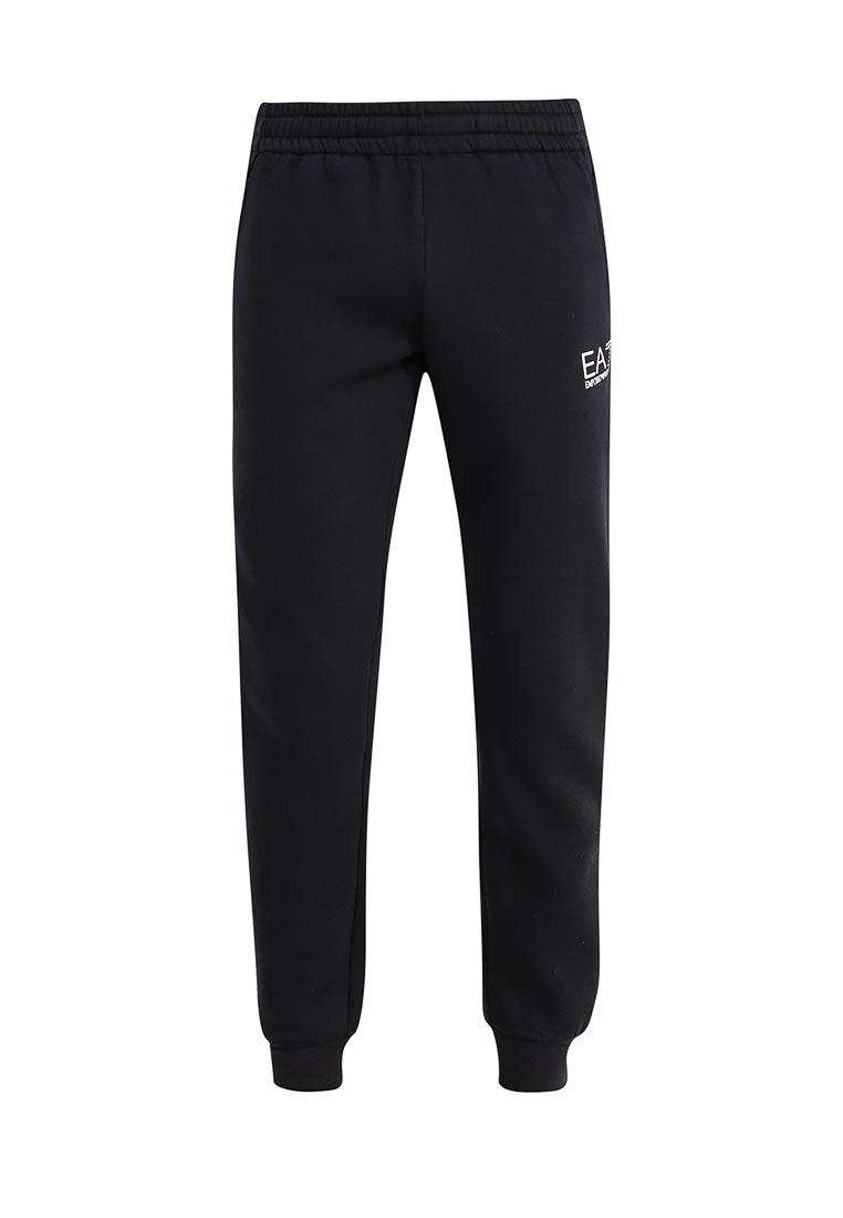 Мужские спортивные брюки EA7 6YPP54 PJ07Z
