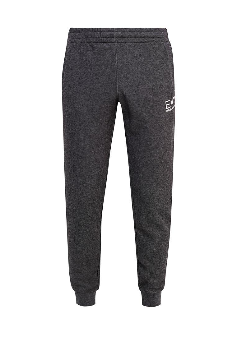 Мужские спортивные брюки EA7 6YPP83 PJF3Z