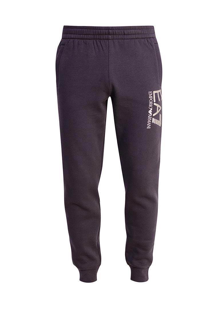 Мужские брюки EA7 6YPP98 PJ07Z