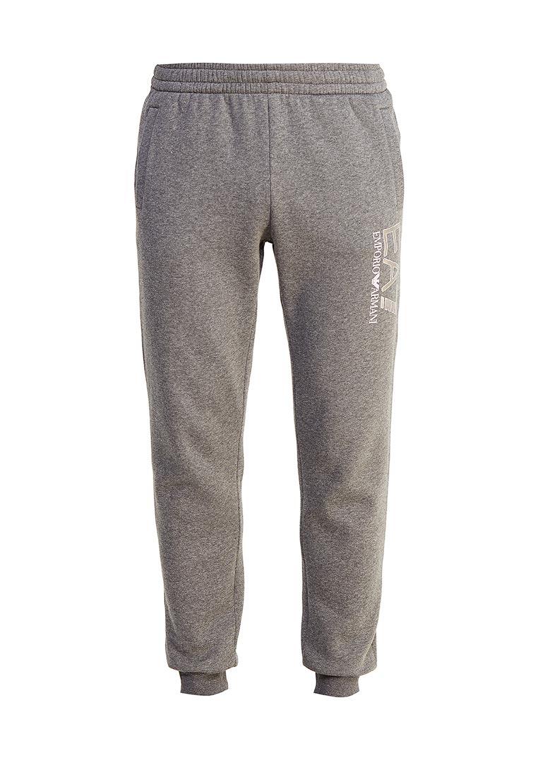 Мужские спортивные брюки EA7 6YPP98 PJ07Z