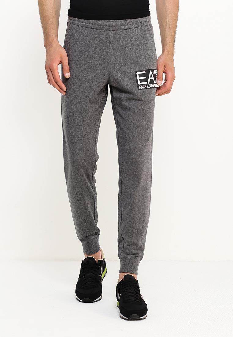 Мужские спортивные брюки EA7 6YPP88 PJ05Z