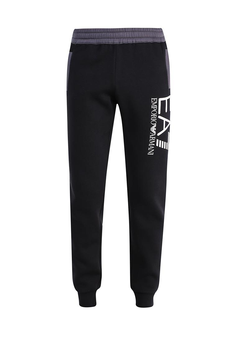 Мужские спортивные брюки EA7 6YPP96 PJ07Z