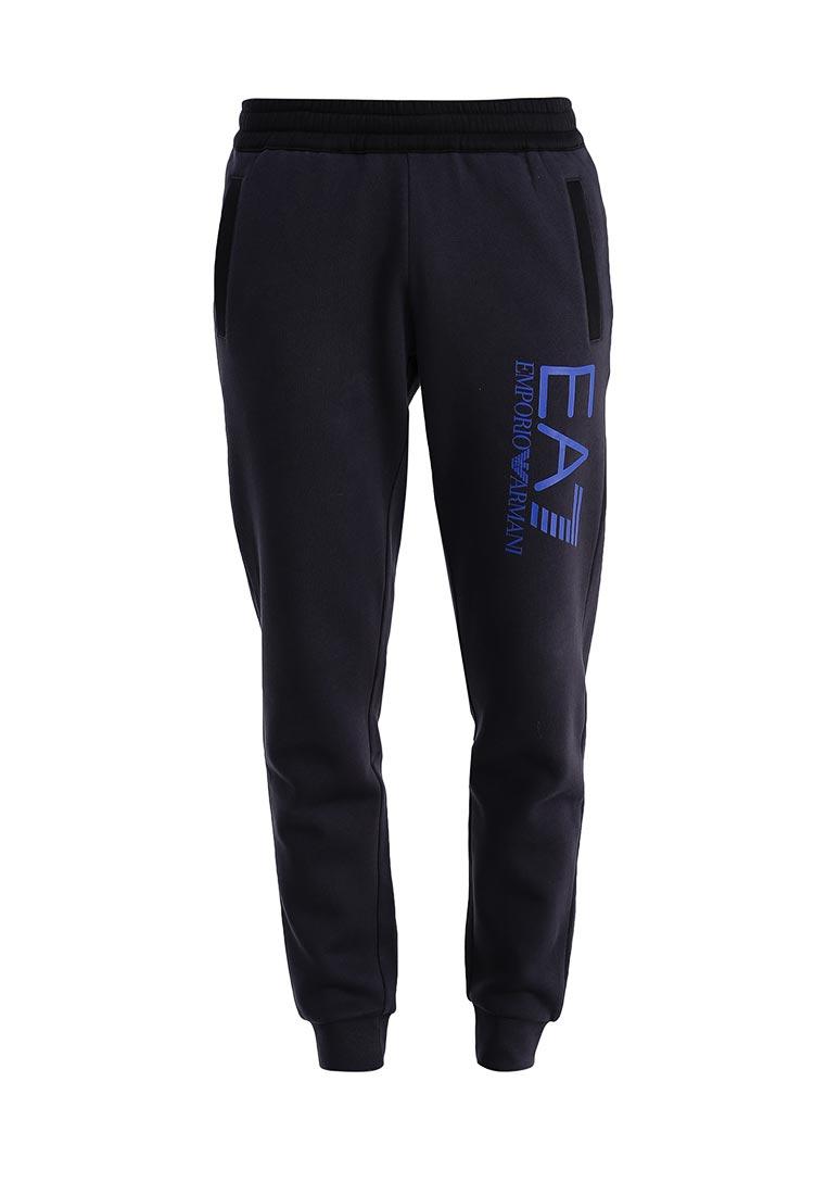Мужские брюки EA7 6YPP96 PJ07Z