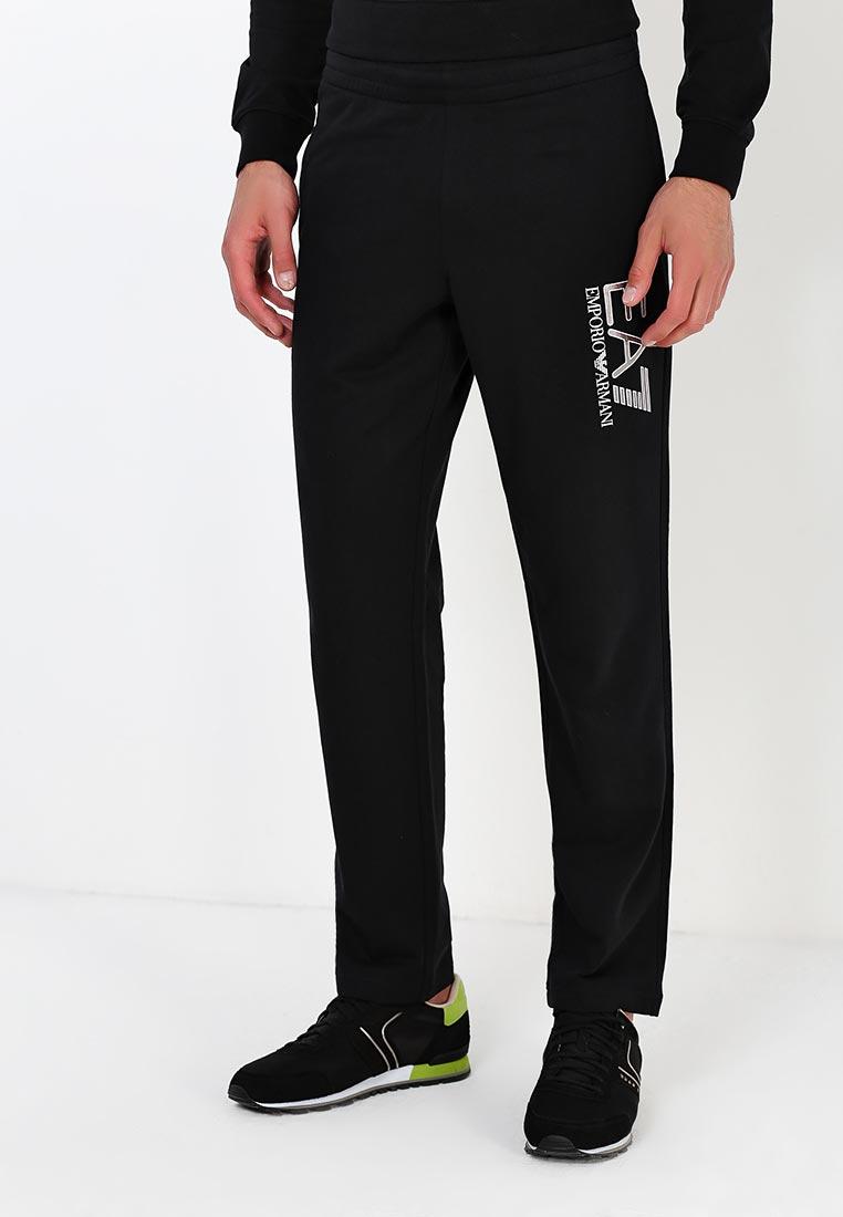 Мужские брюки EA7 6YPP56 PJ05Z