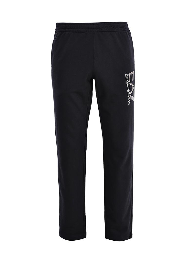 Мужские спортивные брюки EA7 6YPP56 PJ05Z