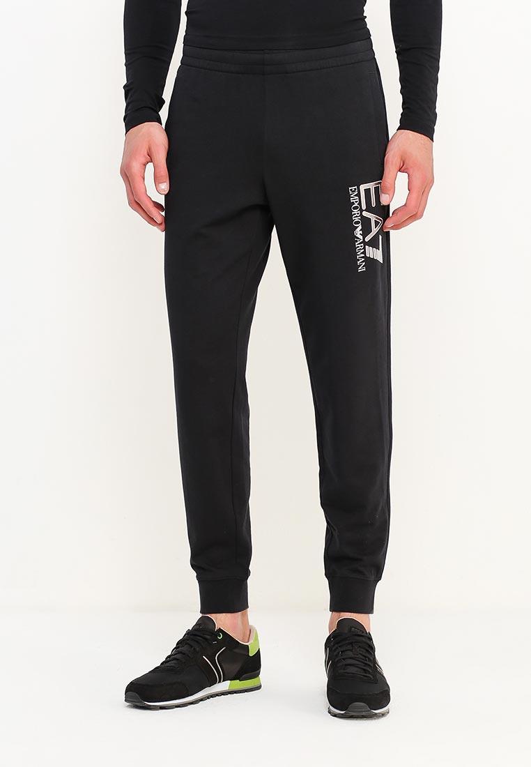 Мужские спортивные брюки EA7 6YPP57 PJ05Z