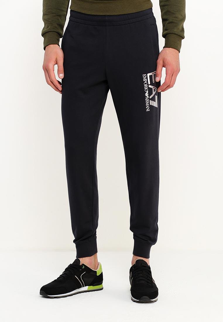 Мужские брюки EA7 6YPP57 PJ05Z