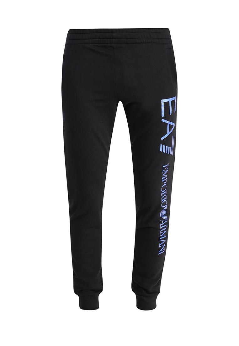 Мужские брюки EA7 8NPPA3 PJ05Z