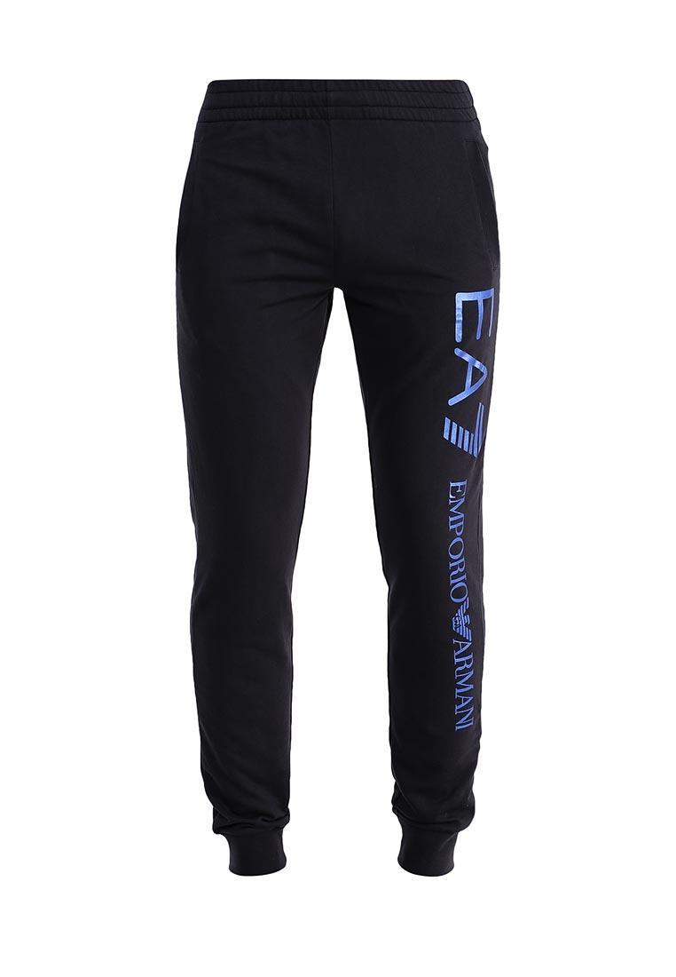Мужские спортивные брюки EA7 8NPPA3 PJ05Z