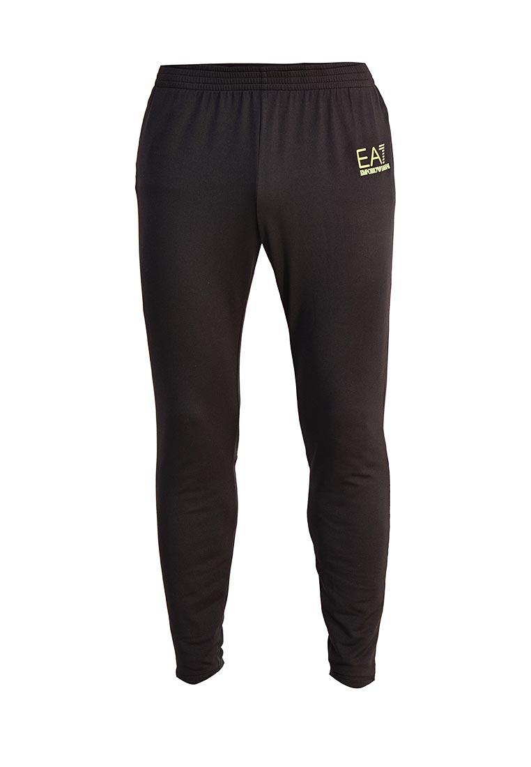 Мужские брюки EA7 6YPP62 PJF2Z