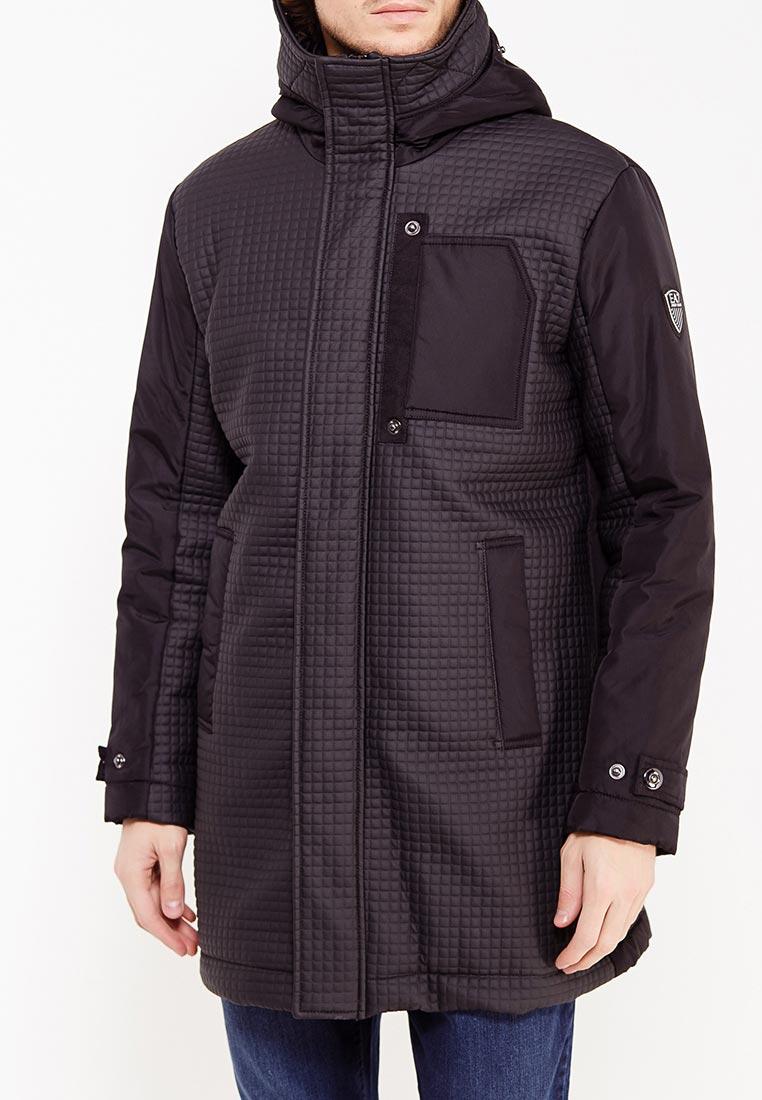Мужская верхняя одежда EA7 6YPK02 PN97Z