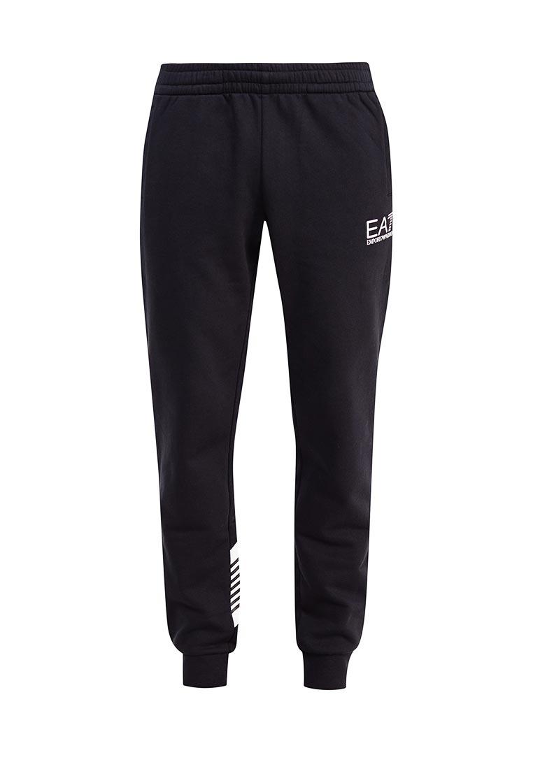 Мужские брюки EA7 6YPP75 PJ07Z