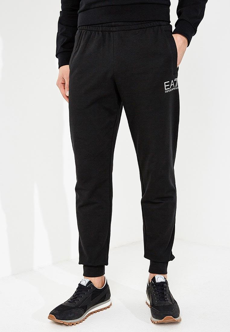 Мужские брюки EA7 3ZPP52 PJ05Z