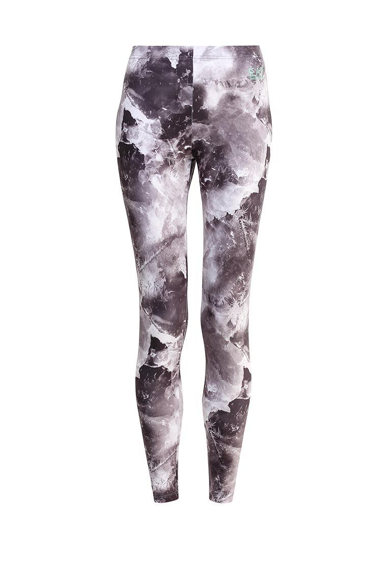Женские спортивные брюки EA7 6XTP77 TJ34Z