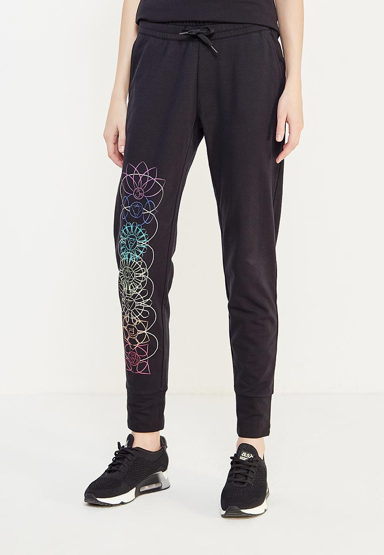 Женские брюки EA7 6YTP55 TJ31Z