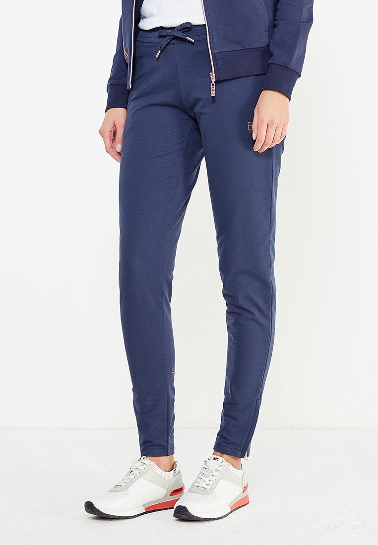 Женские брюки EA7 6YTP70 TJ27Z