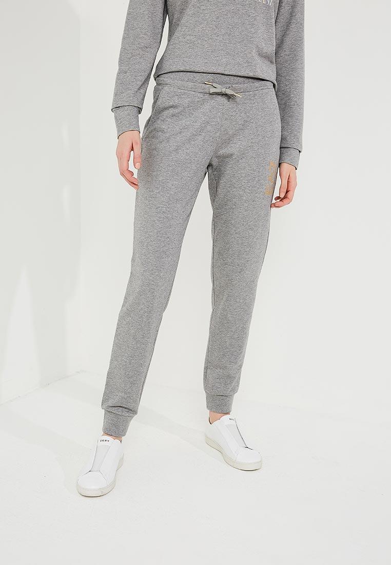 Женские брюки EA7 3ZTP65 TJ31Z