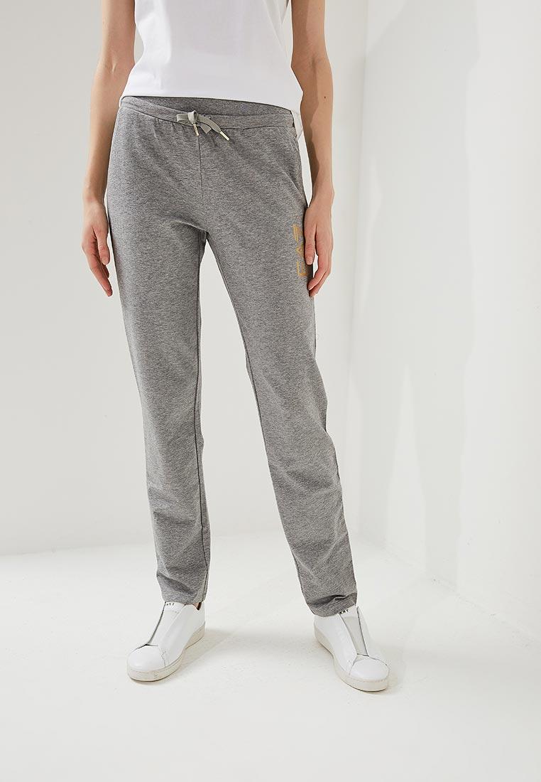 Женские брюки EA7 3ZTP72 TJ31Z