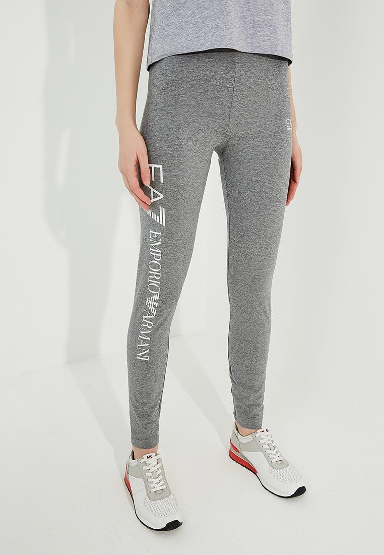 Женские брюки EA7 8NTP88 TJ01Z