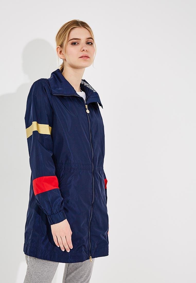 Женская верхняя одежда EA7 3ZTK03 TN18Z