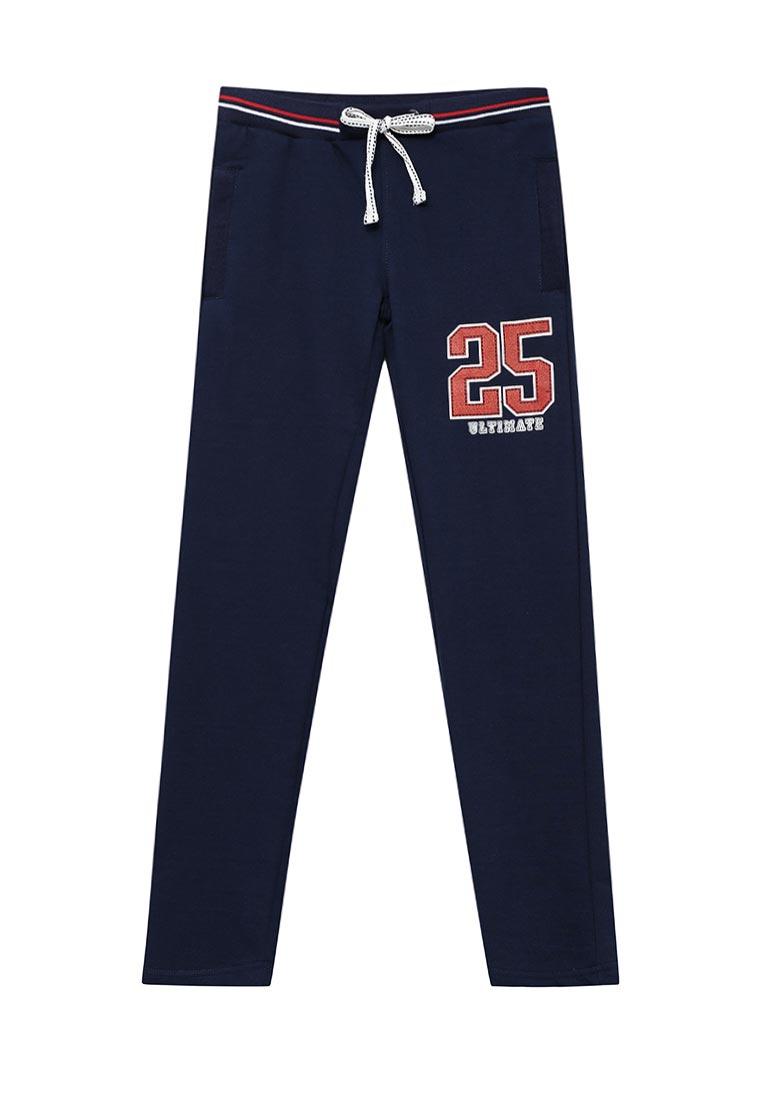 Спортивные брюки E-Bound 133095.J.JP.VX