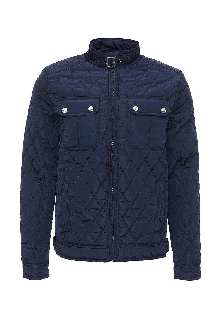 Куртка E-Bound 126008