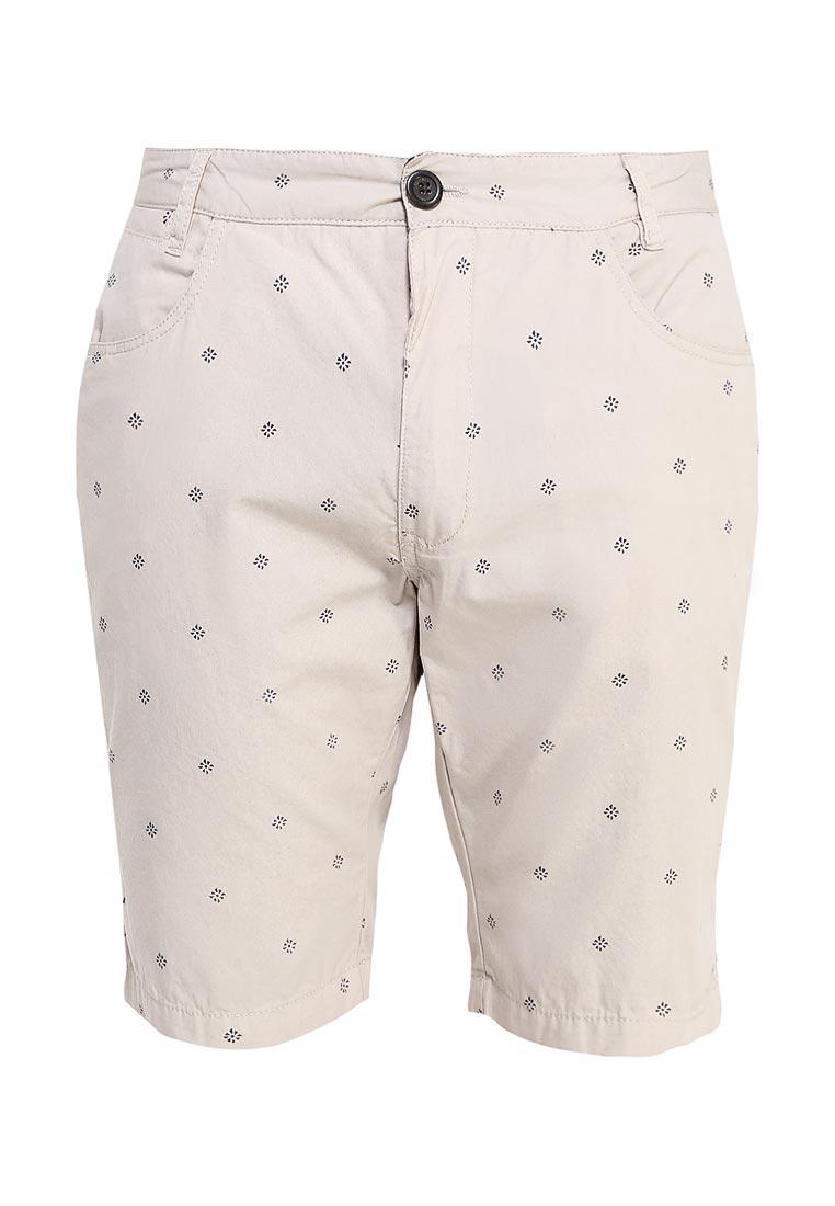 Мужские повседневные шорты E-Bound 130513.H.BE.VX