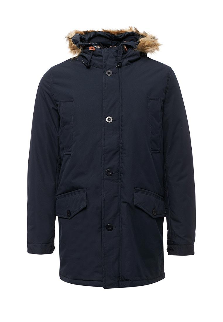 Куртка E-Bound 133846