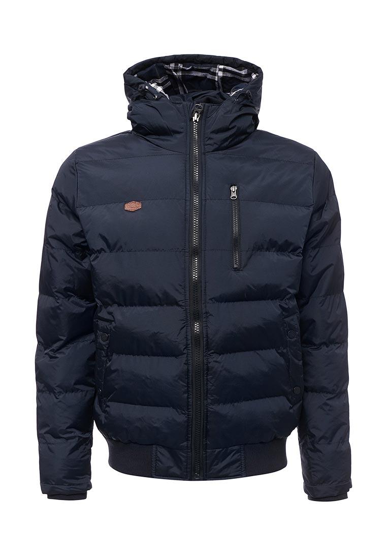 Куртка E-Bound 133857