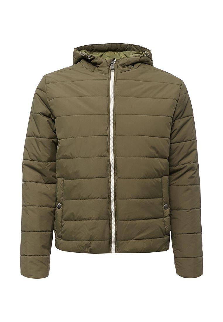 Куртка E-Bound 133910