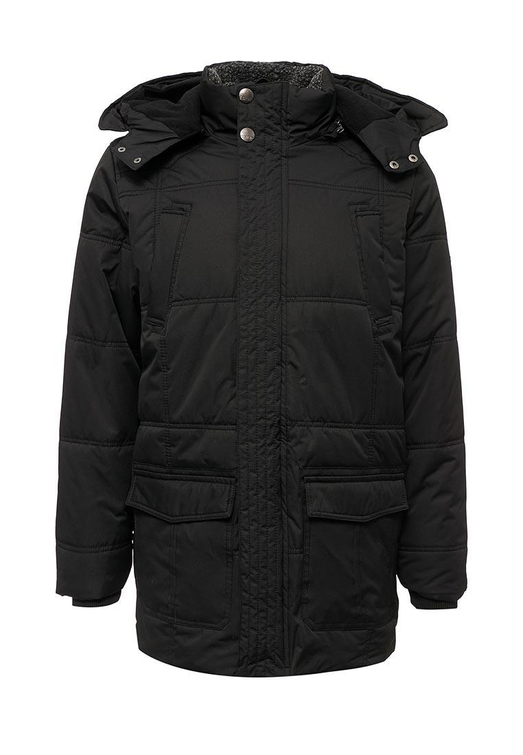 Куртка E-Bound 134056