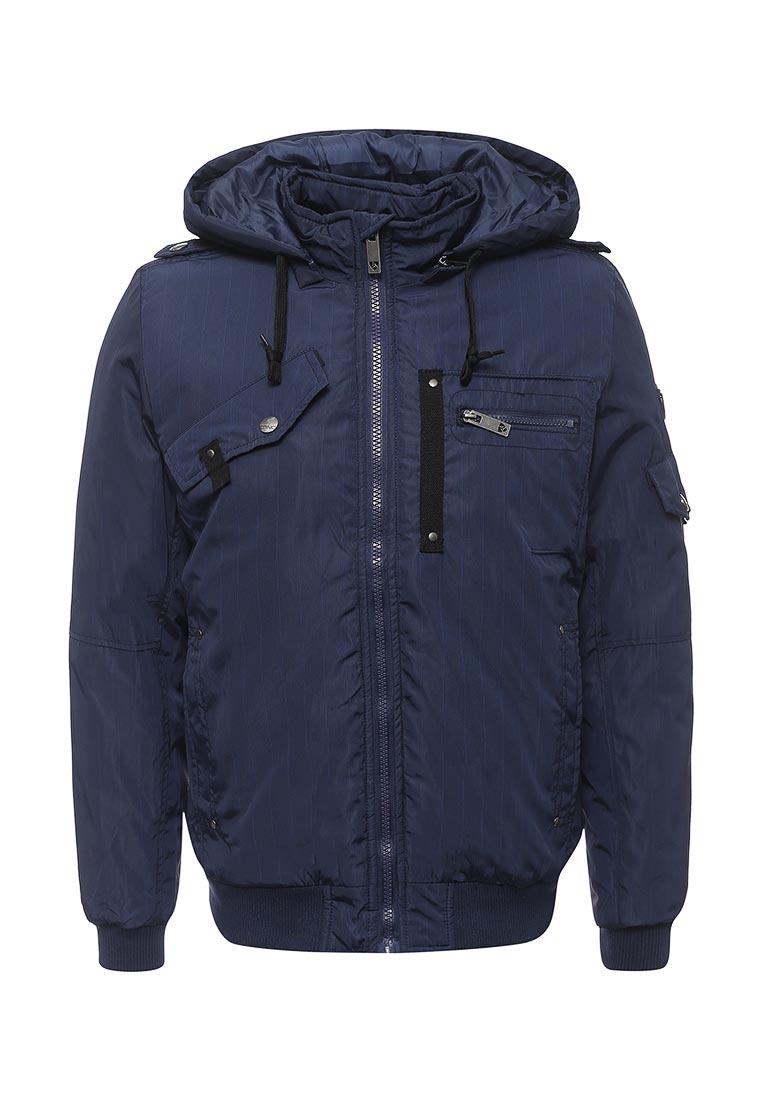 Куртка E-Bound 134189.H.JA.VX
