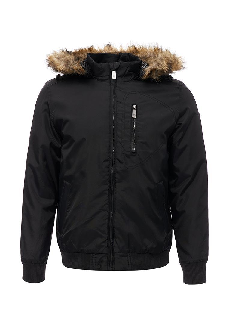 Куртка E-Bound 134465