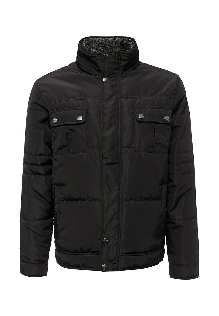 Куртка E-Bound 134536