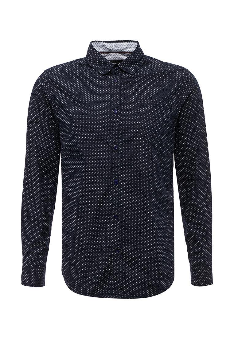 Рубашка с длинным рукавом E-Bound 135440