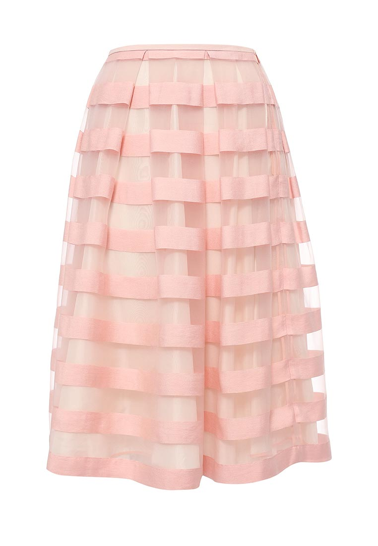 Широкая юбка Ecapsule 12008-4062/11.117