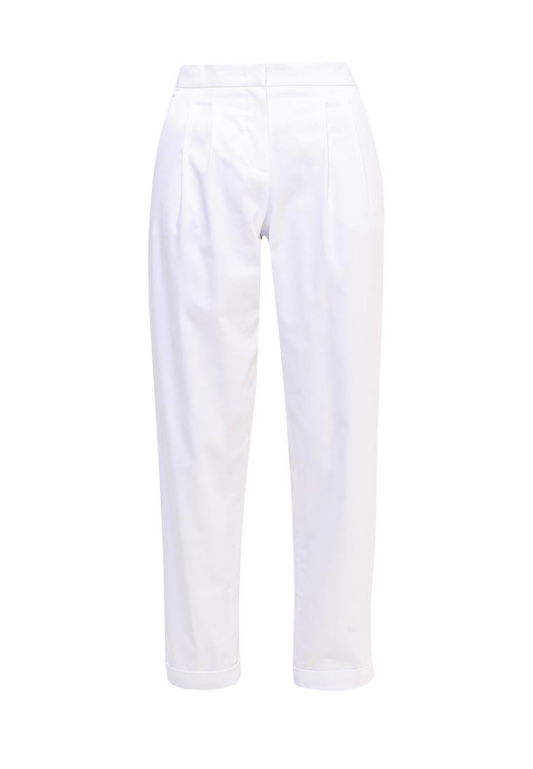 Женские зауженные брюки Ecapsule 18006-1532/5.117