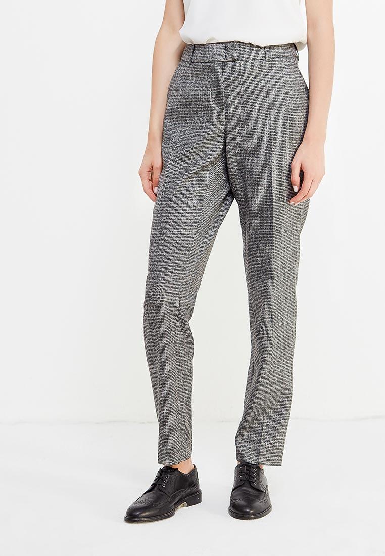 Женские зауженные брюки Ecapsule 18016-2230/3.217