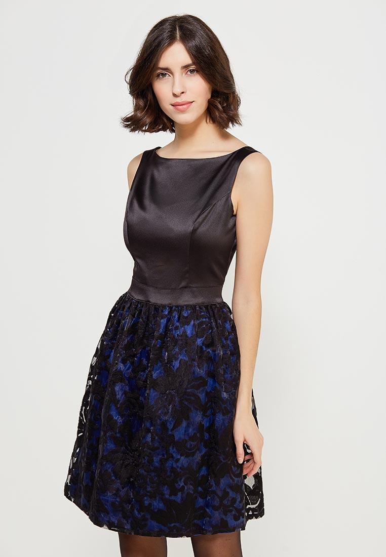 Вечернее / коктейльное платье Echo 1-13938-213148