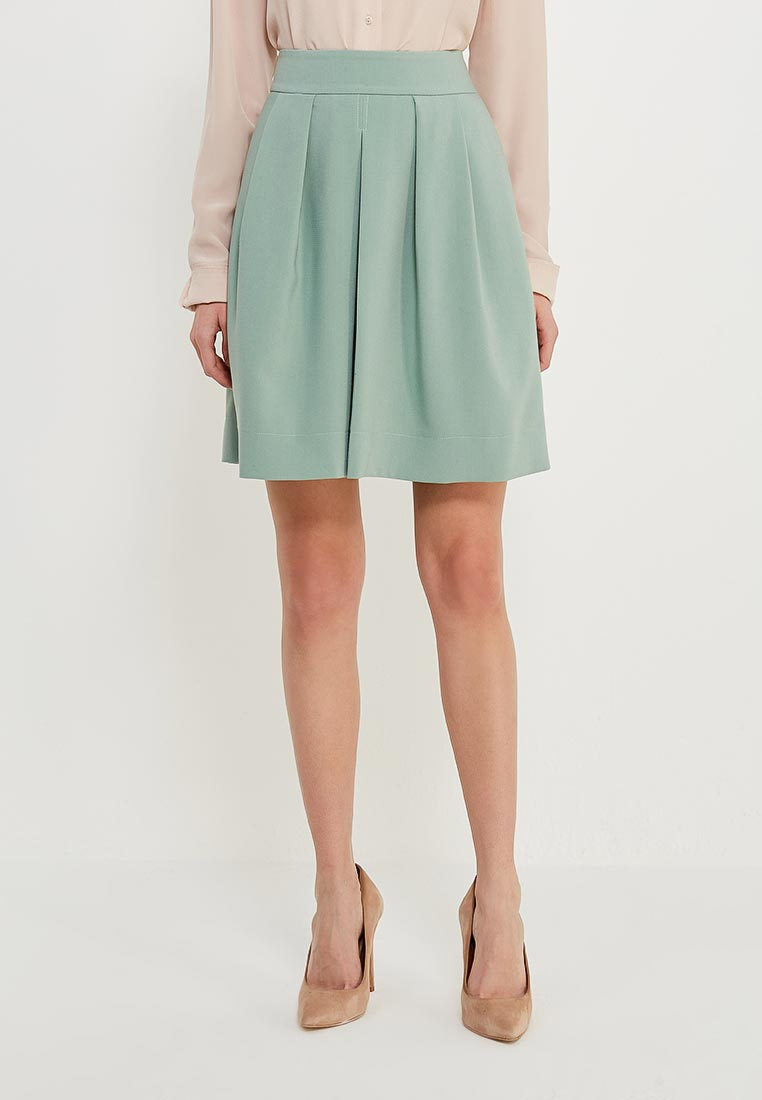 Широкая юбка Echo 3-16537-216078