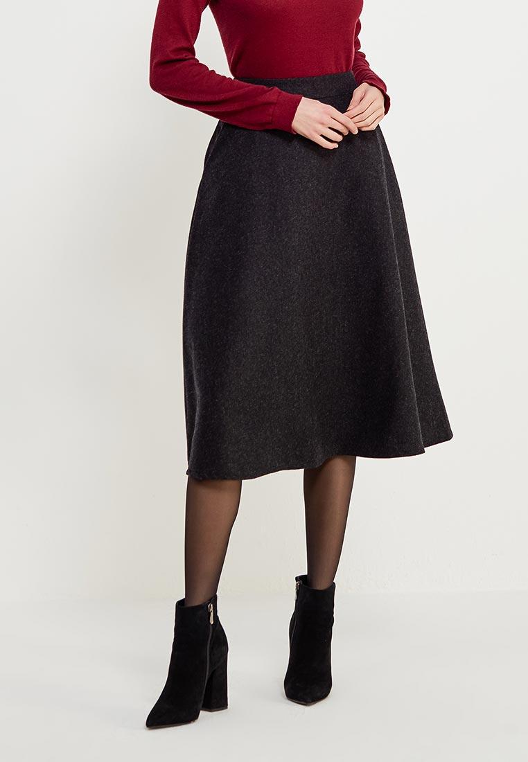 Широкая юбка Echo 4-16510-215110