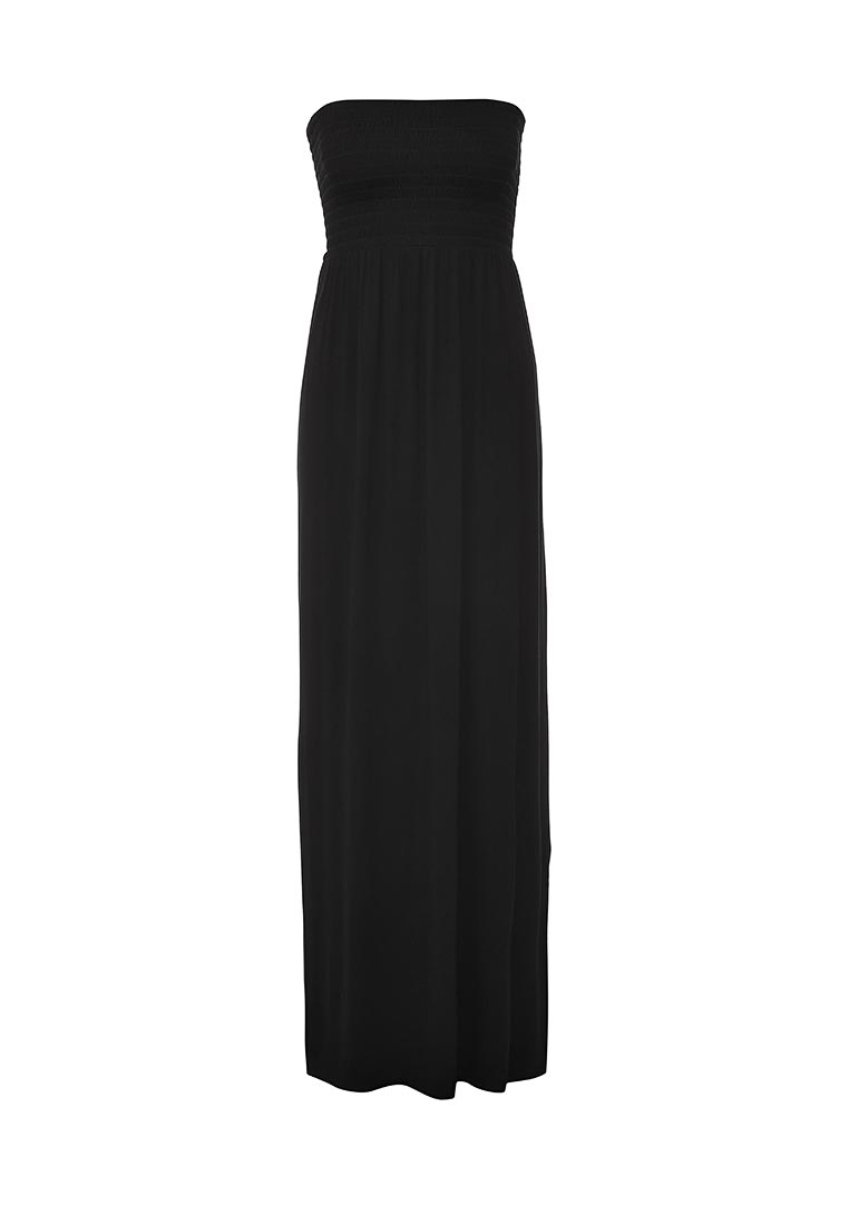 Летнее платье Edge Clothing MAR031
