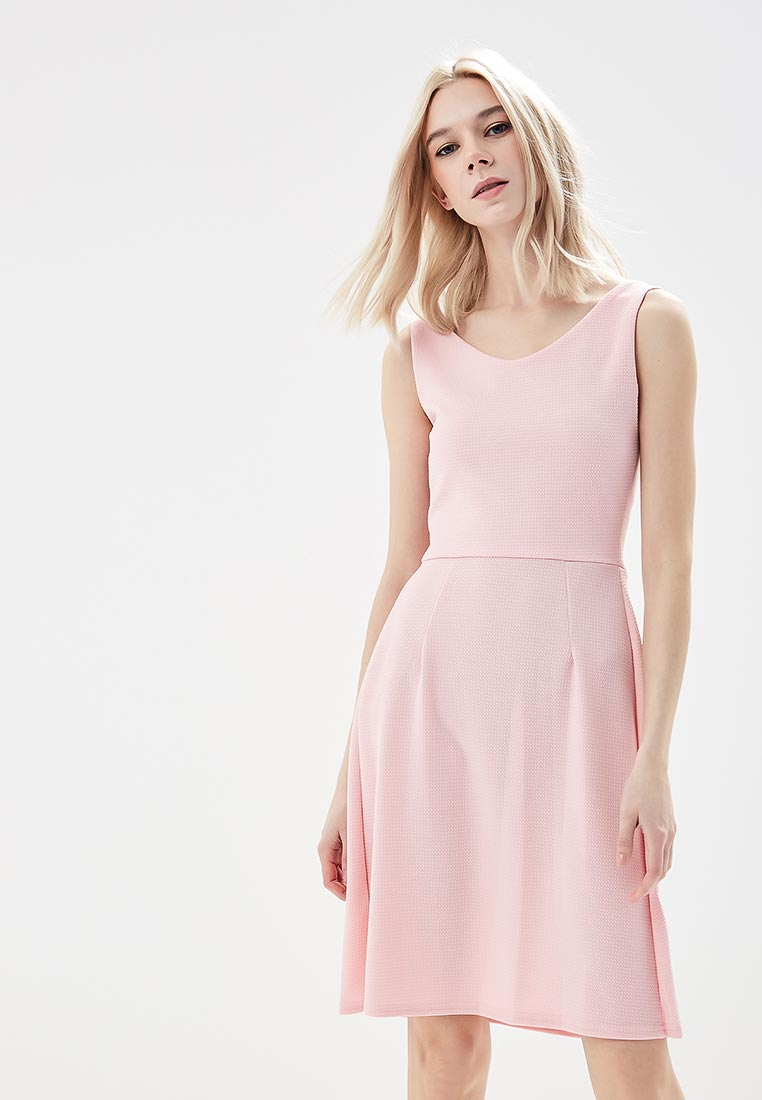 Платье Edge Street WFDR1