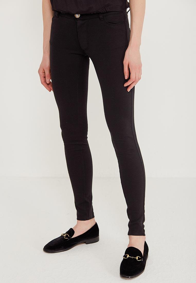 Женские зауженные брюки Edge Street BSBD0005