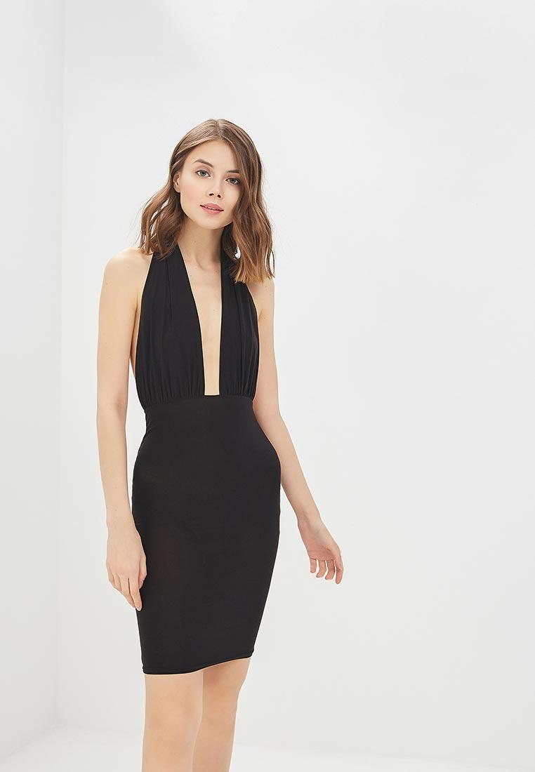 Вечернее / коктейльное платье Edge Street (Эдж Стрит) 13136